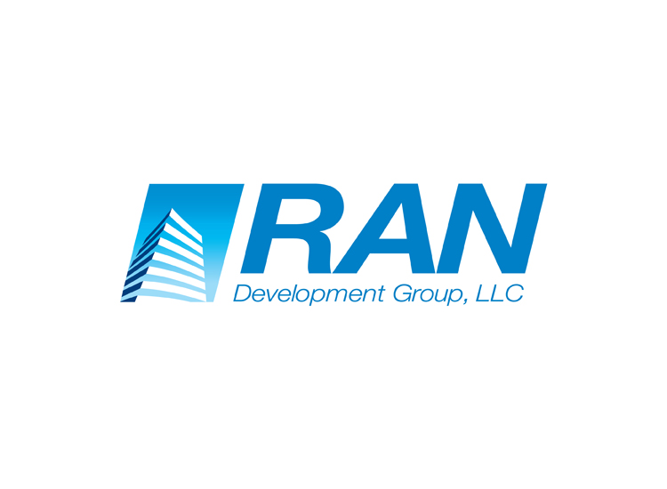 RAN Development Group, LLC logo
